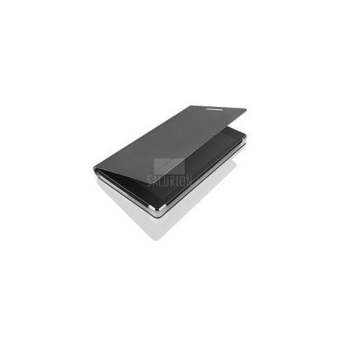 Lenovo Etui do TAB2 A7-10, szare, kup u jednego z partnerów