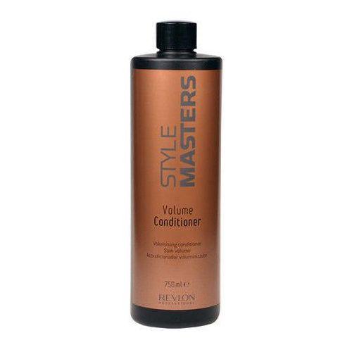 Revlon Style Masters Volume Conditioner 750ml W Odżywka do włosów zwiększająca objętość - produkt z kategorii- odżywki do włosów