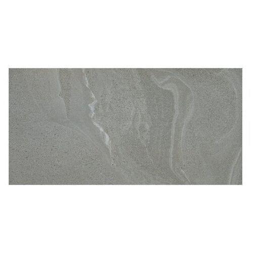 AlfaLux Hills Busana 45x90 R 7949205 - Płytka podłogowa włoskiej fimy AlfaLux. Seria: Hills. (glazura i ter
