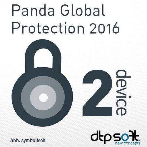 Panda Global Protection 2016 Multi Device PL ESD 2 Urządzenia - oferta (15cfdaaeff03158b)
