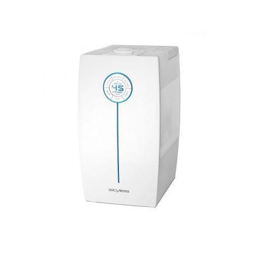 Nawilżacz ultradźwiękowy Stylies HERA- wysyłka gratis z kategorii Nawilżacze powietrza