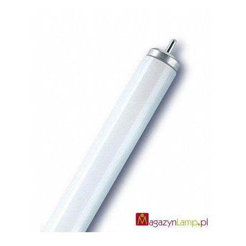 Oferta L 20W/640 XL świetlówka liniowa T12 Osram