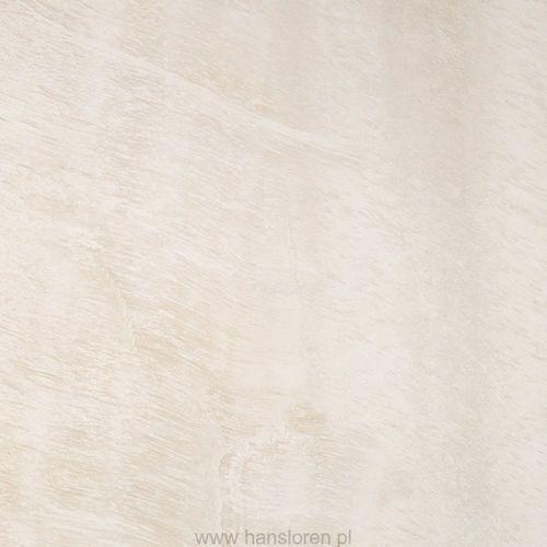 Oferta Płytka podłogowa Tubądzin Shellstone 3 59,8x59,8 - tubshellstone3 (glazura i terakota)
