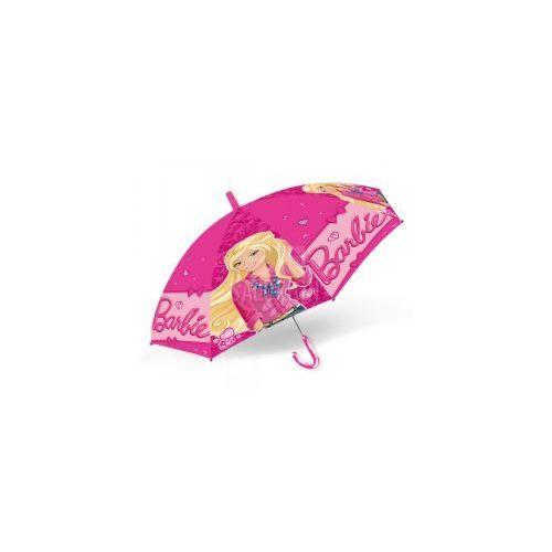 Parasol Starpak Barbie 292758 - oferta [35f16b250545563b]