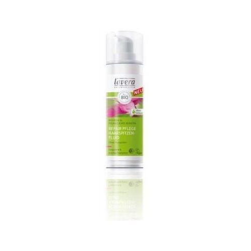 Produkt z kategorii- pozostałe kosmetyki do włosów - Fluid na rozdwajające się końcówki włosów - 30 ml - Lavera