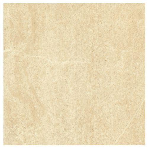 Oferta Crema Marfil lappato 44,8x44,8 by My Way (glazura i terakota)