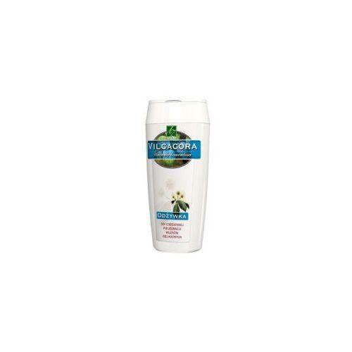 Odżywka Vilcacora 250 ml - produkt z kategorii- odżywki do włosów