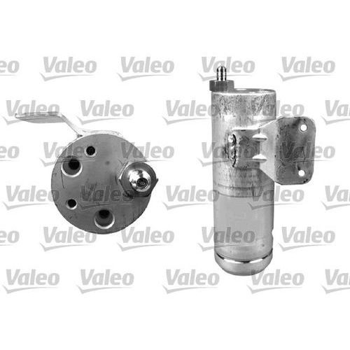 Towar z kategorii: osuszacze powietrza - Osuszacz, klimatyzacja VALEO 509714