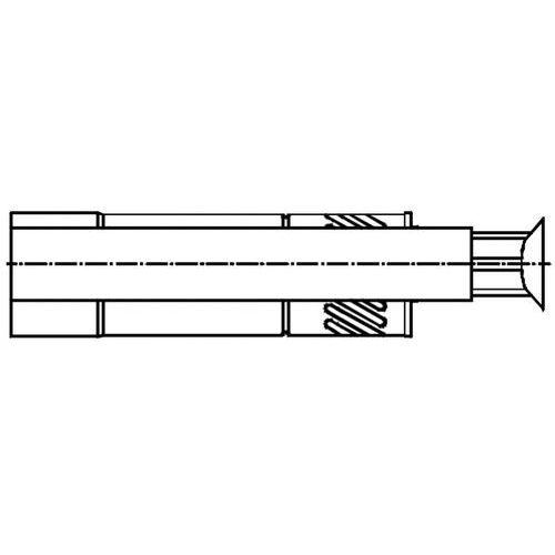 Oferta Termet Ustnik koncentryczny poziomy (60/100) z kat.: ogrzewanie