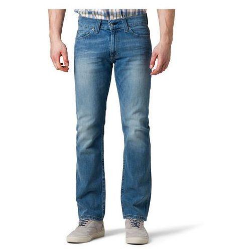 Levi's® 506 Low Standard Fit Harbour - produkt z kategorii- spodnie męskie