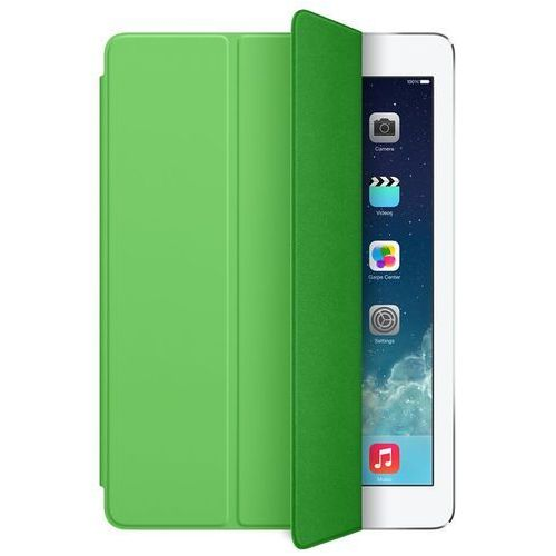 Apple iPad Air Smart Cover Zielony, kup u jednego z partnerów