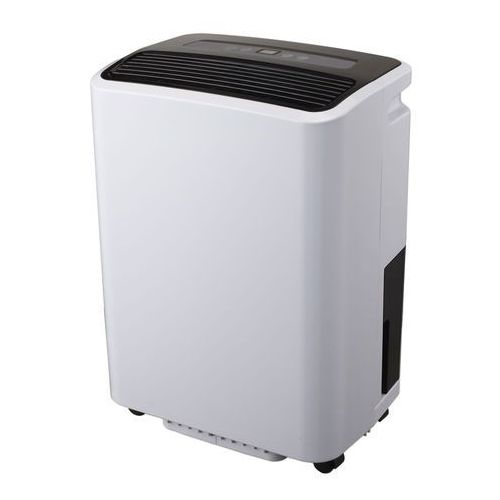 Osuszacz powietrza  sd40 wysyłka gratis 24h! od producenta Super dry