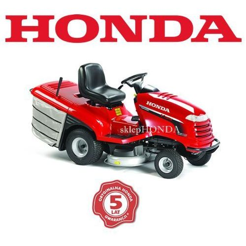 Sprzęt do koszenia Honda HF 2315 HME