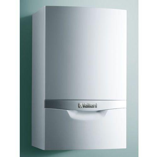 vc 206/5-5 + vih s 400 + calormatic 470 + moduł vr 68/2 0010011712-s4r od producenta Vaillant