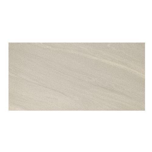 Oferta ARKESIA GRYS POLER 89.8x44.8 (glazura i terakota)