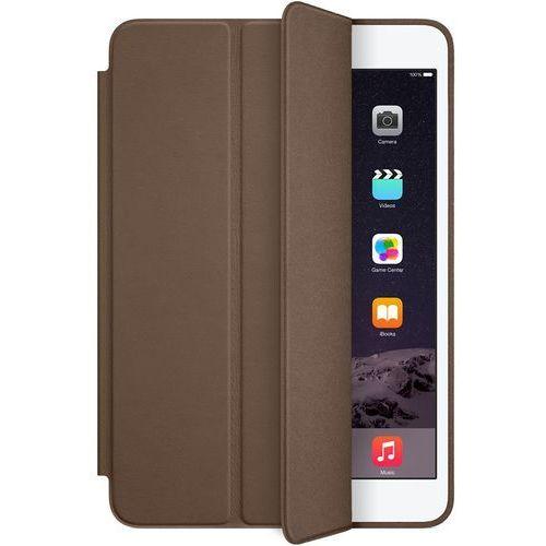 Apple iPad mini Smart Case MGMN2ZM/A, etui na tablet 7,9 - skóra, kup u jednego z partnerów