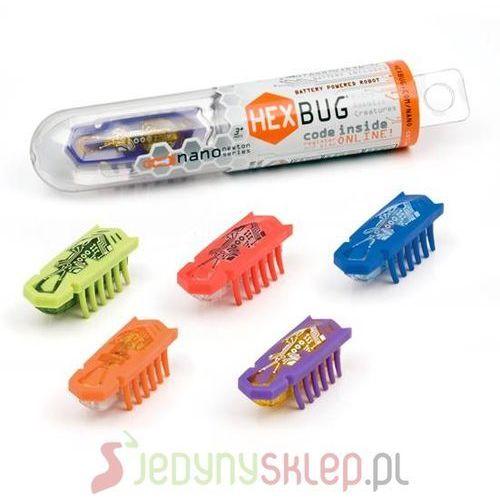 Produkt Hexbug Nano 1416