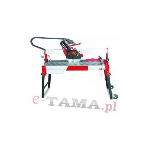STAYER RX1100 Przecinarka do glazury 300mm / 1100mm - produkt z kategorii- Elektryczne przecinarki do glazury