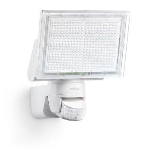 STEINEL Reflektor LED XLed Home 3 biały TRANSPORT GRATIS ! sprawdź szczegóły w ogrodniczy.pl