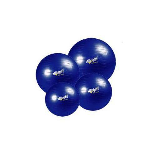 Produkt Piłka Gimnastyczna  śr.65cm, marki Allright