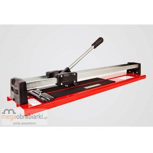Produkt z kategorii- elektryczne przecinarki do glazury - WALMER Maszynka do glazury MGŁ 600 RATY 0,5% NA CAŁY ASORTYMENT DZWOŃ 77 415 31 82