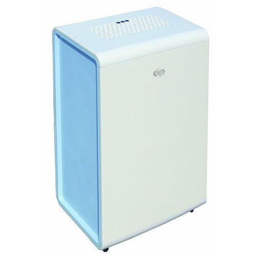 Osuszacz powietrza  deolo 17 / 17 litrów wilgoci z powietrza w 24h / eco / super cichy od producenta Argo