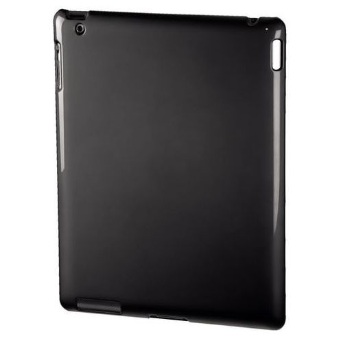 Etui HAMA Etui na iPad2 9.7 cali Czarny, kup u jednego z partnerów