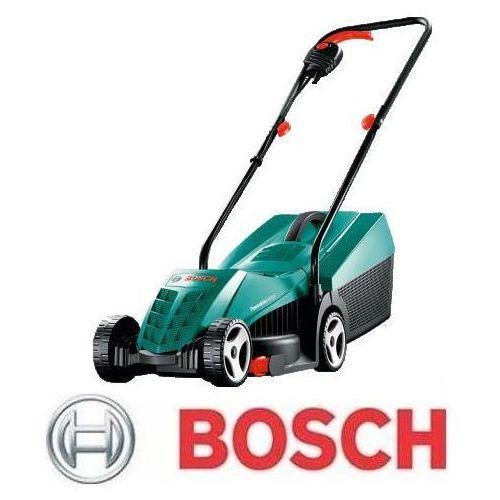 ARM 32 marki Bosch z kategorii: kosiarki elektryczne