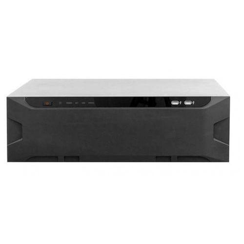BCS-DVR6408S Rejestrator cyfrowy 64 kanałowy