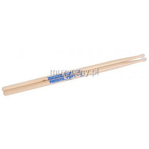 Regal Tip RE 007E W7A E Wide pałki perkusyjne - sprawdź w wybranym sklepie
