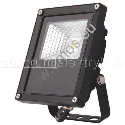 EMOS REFLEKTOR LED MCOB 10W/CW HOBBY, EMOS PL Sp. z o.o.