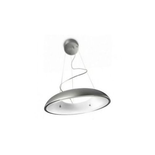 AMAZE LAMPA WISZĄCA PHILIPS ECOMOODS - 40233/48/16 WYSYŁKA 48H - sprawdź w Kolorowe Lampy