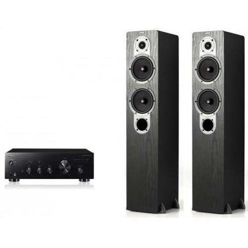 Artykuł PIONEER A-10 K + JAMO S426 z kategorii zestawy hi-fi