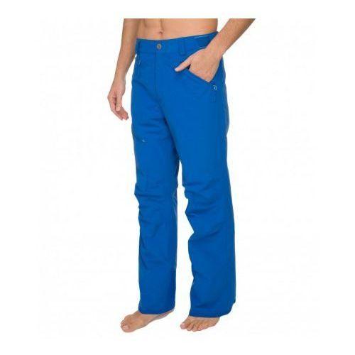 Produkt z kategorii- spodnie męskie - The North Face Męskie Spodnie Stanton Pant (A7CLA4M)