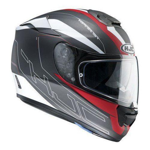 Kask HJC R-PHA-ST OAT-GREY z kategorii kaski motocyklowe