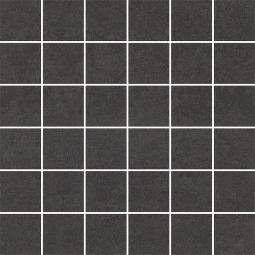 Oferta DOBLO NERO MOZAIKA 29.8x29.8 poler (glazura i terakota)