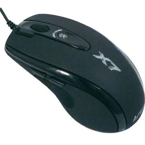A4Tech  XL-760H mice z kat. myszy, trackballe i wskaźniki