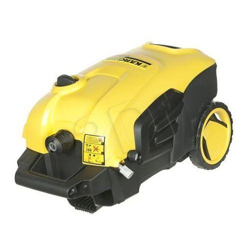 Karcher K5 - produkt z kat. myjki ciśnieniowe