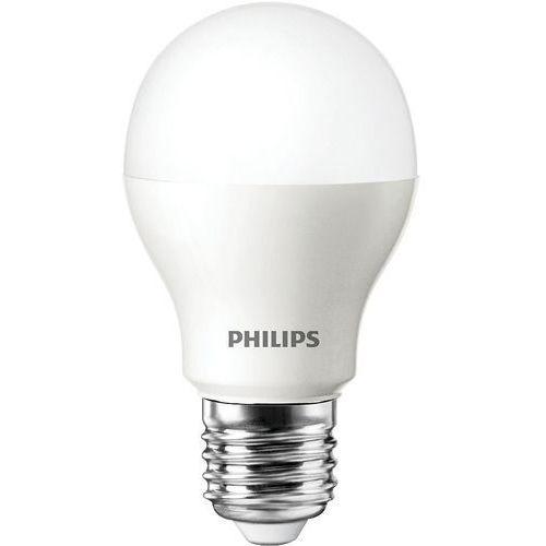 Oferta Philips CorePro LEDbulb 8-48W E27 1szt. z kat.: oświetlenie