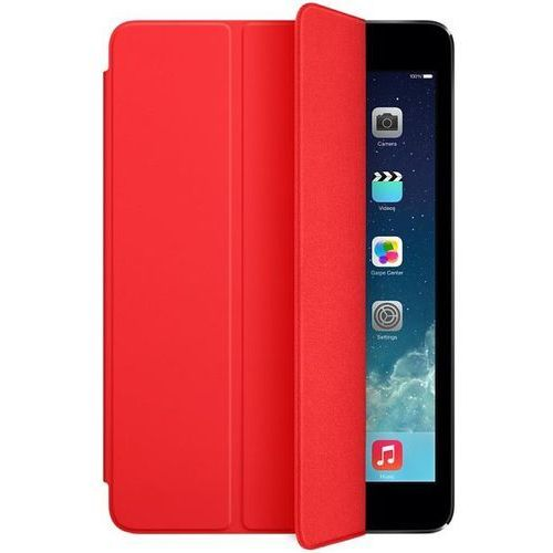 Apple iPad mini Smart Cover MF394ZM/A, etui na tablet 7,9 - poliester, kup u jednego z partnerów