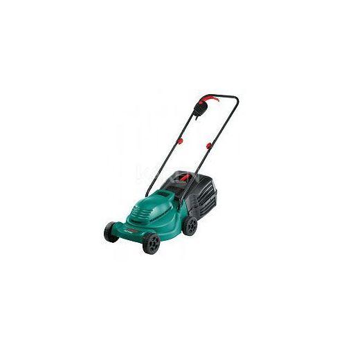 Produkt Kosiarka trawnikowa Bosch Rotak 3200