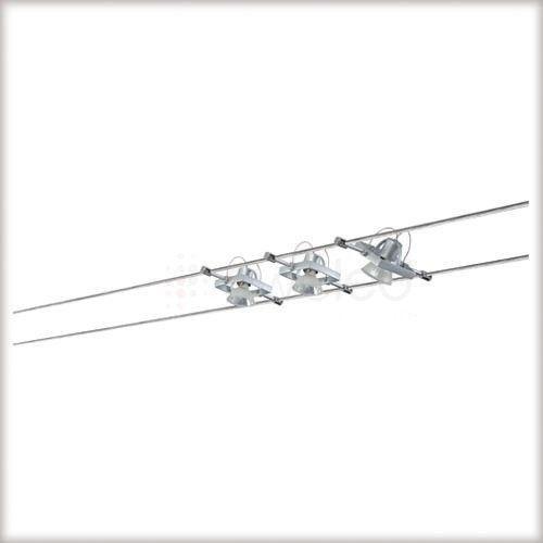 System linkowy PLACE 3x20W z kategorii oświetlenie