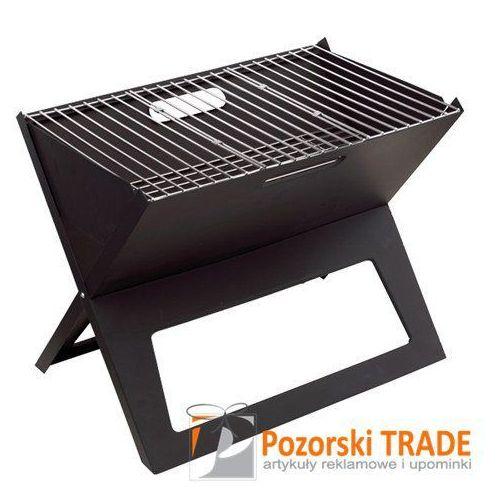 Produkt Składany grill