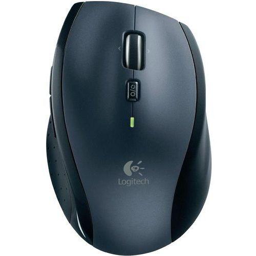 Logitech  M705 z kat. myszy, trackballe i wskaźniki