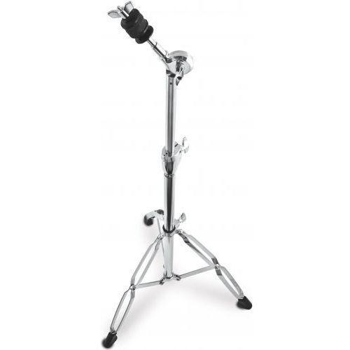 Oferta Mapex C500 (instrument muzyczny)