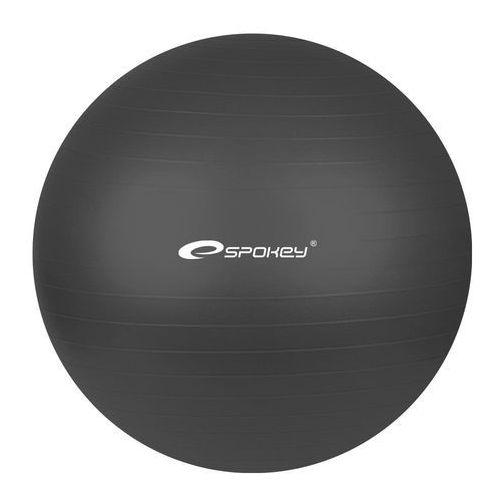 Produkt Piłka do ćwiczeń  Fitball 55cm, marki Spokey