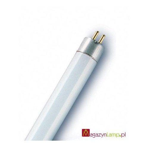 Oferta FQ 80W/835 świetlówka liniowa T5 Osram