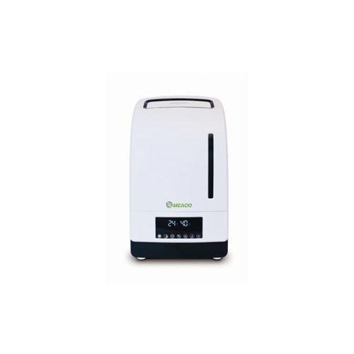 Nawilżacz powietrza ultradźwiękowy Meaco Mist Deluxe z kategorii Nawilżacze powietrza