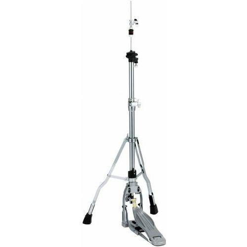 Tama Speedobra HH915N (instrument muzyczny)