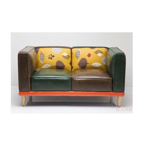 Sofa Leaf 2 - KARE DESIGN 78322, Kare Design